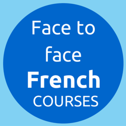 small group tuition french courses
