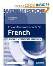 Edexcel-IGCSE-French-grammar-workbook180x221