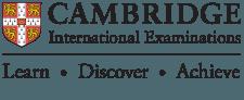 Cambridge IGCSE French
