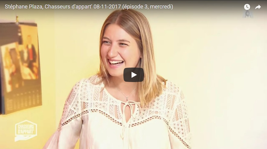 French videos – EFrench Tuition Online